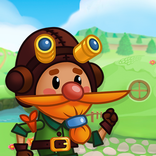 Jake's Adventure: Salvation sweetheart Pro apk download – Premium app free for Android