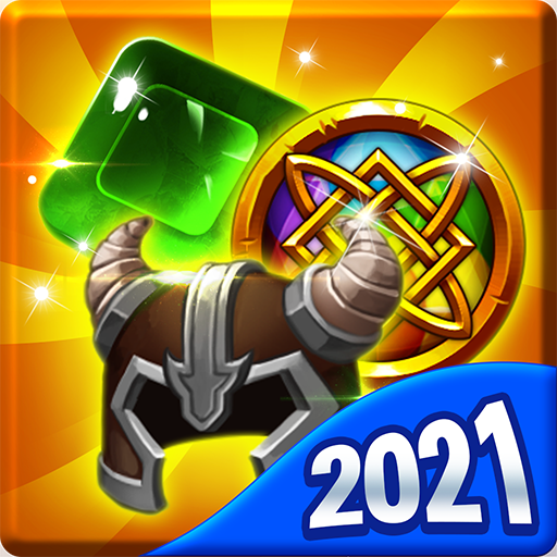 Jewel The Lost Viking Pro apk download – Premium app free for Android