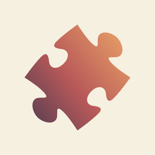 Jigsaw Puzzle Plus Mod apk download – Mod Apk 3.11.2 [Unlimited money] free for Android.