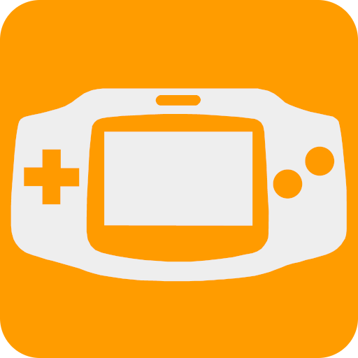 John GBA Lite Pro apk download – Premium app free for Android
