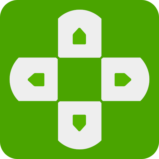 John GBAC Pro apk download – Premium app free for Android