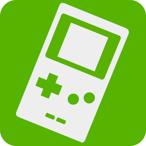 John GBAC   Pro apk download – Premium app free for Android v1.09