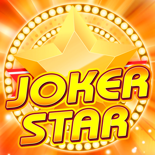 Joker Star Pro apk download – Premium app free for Android