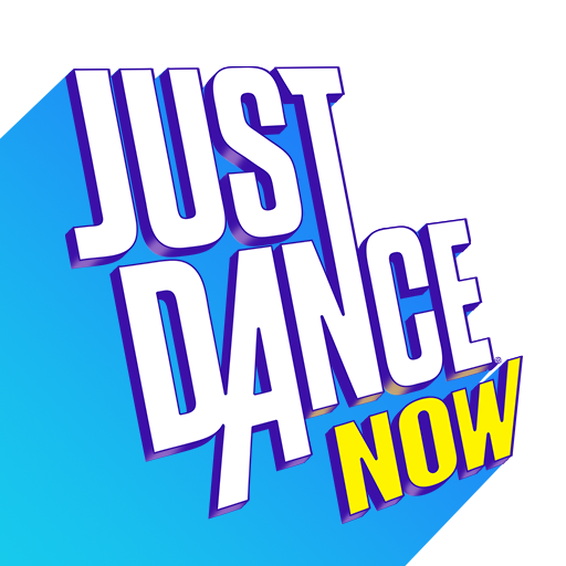 Just Dance Now Mod apk download – Mod Apk 4.4.0 [Unlimited money] free for Android.