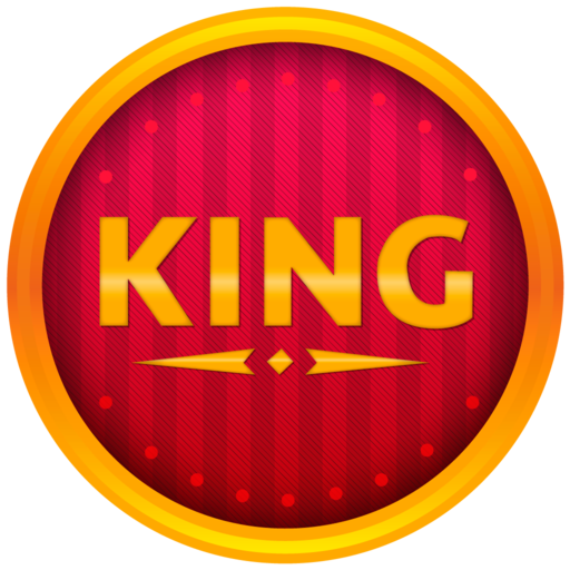 King of Hearts Pro apk download – Premium app free for Android