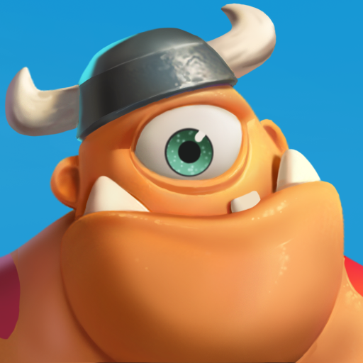 Kingdom Guard Mod apk download – Mod Apk 1.0.103 [Unlimited money] free for Android.
