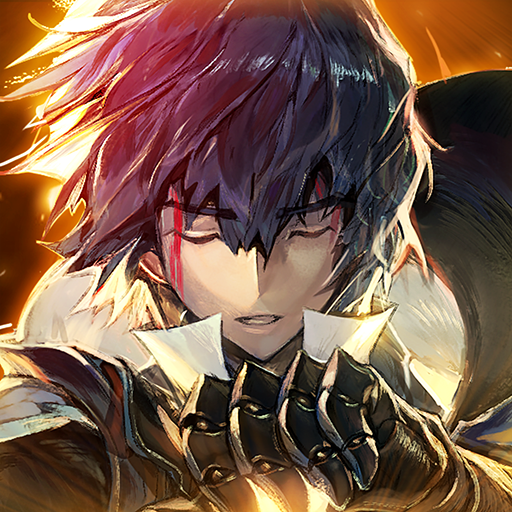 Kingdom of Heroes Season 2 : The Broken King Mod apk download – Mod Apk 2.03.000 [Unlimited money] free for Android.