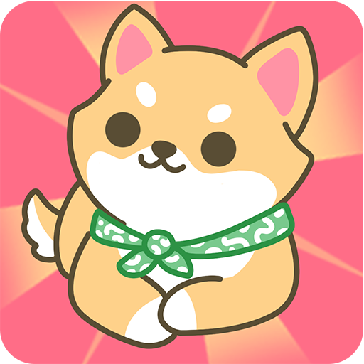 KleptoDogs Pro apk download – Premium app free for Android
