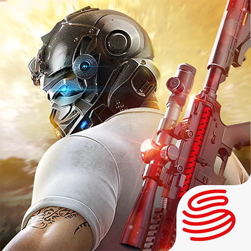 Knives Out-No rules, just fight! Mod apk download – Mod Apk 1.256.479097 [Unlimited money] free for Android.