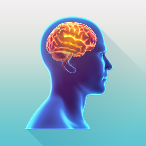 Knowledge Trainer: Trivia Mod apk download – Mod Apk 3.0.4 [Unlimited money] free for Android.