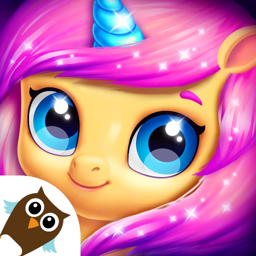 Kpopsies – Hatch Your Unicorn Idol Mod apk download – Mod Apk 1.0.198 [Unlimited money] free for Android.