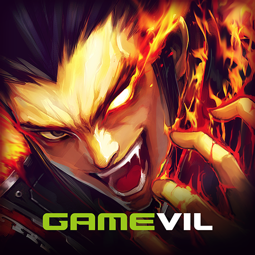Kritika: The White Knights Mod apk download – Mod Apk 4.6.3 [Unlimited money] free for Android.