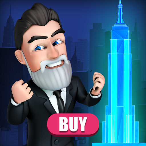 LANDLORD GO Business Simulator Games – Investing Mod apk download – Mod Apk 2.12.1-26872497 [Unlimited money] free for Android.