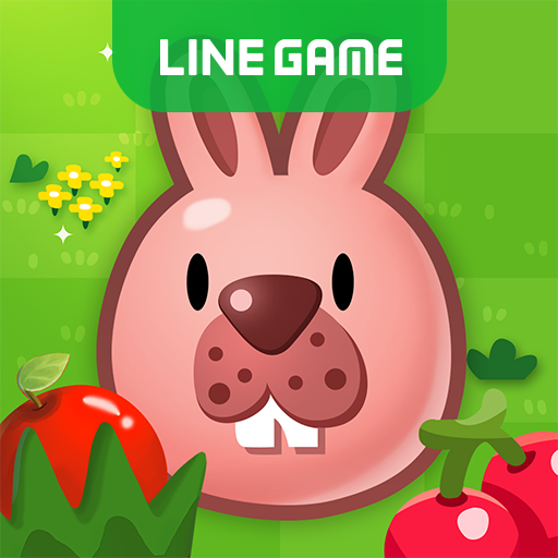 LINE PokoPoko – Play with POKOTA! Free puzzler! Pro apk download – Premium app free for Android