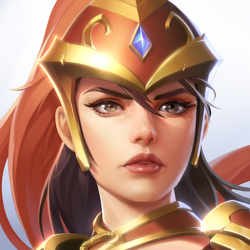 Land of Empires : Epic Strategy Game Pro apk download – Premium app free for Android