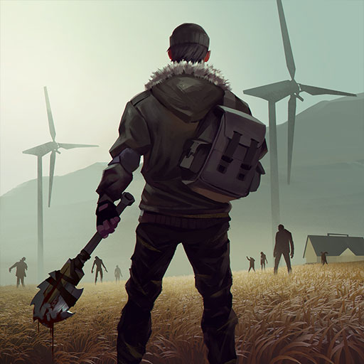 Last Day on Earth: Survival Mod apk download – Mod Apk 1.17.9 [Unlimited money] free for Android.