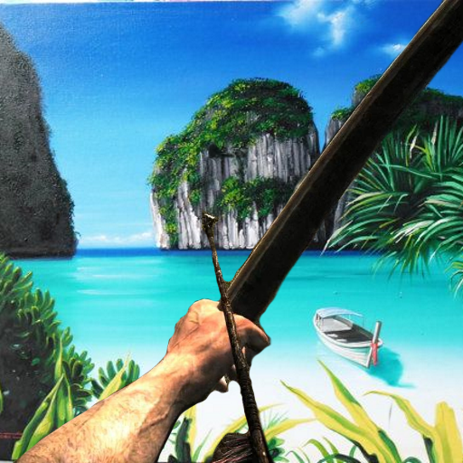 Last Island : Survival and Craft Mod apk download – Mod Apk 1.7.2 [Unlimited money] free for Android.
