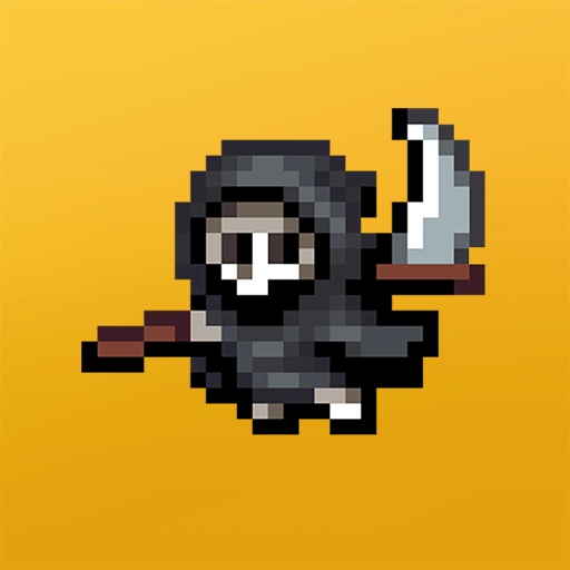 Last Mage Standing Mod apk download – Mod Apk 2.109 [Unlimited money] free for Android.