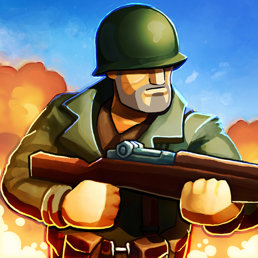 Last War: Shelter Heroes. Survival game Pro apk download – Premium app free for Android