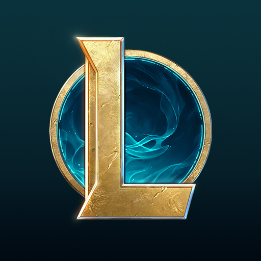 League+ Mod apk download – Mod Apk 1.10.2 [Unlimited money] free for Android.
