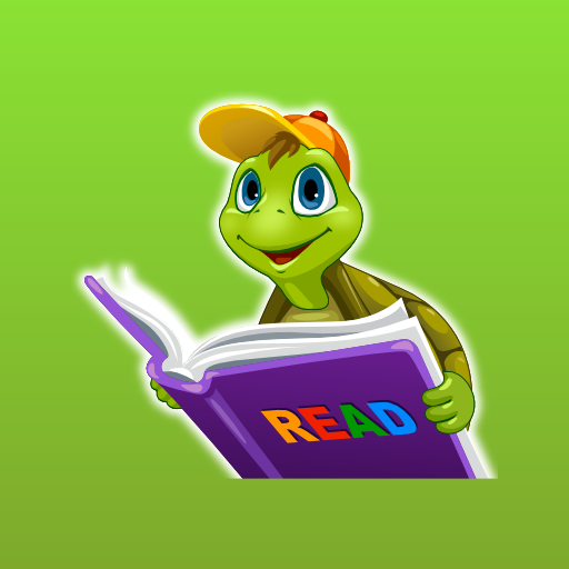 Learn to Read with Tommy Turtle Mod apk download – Mod Apk 3.8.4 [Unlimited money] free for Android.