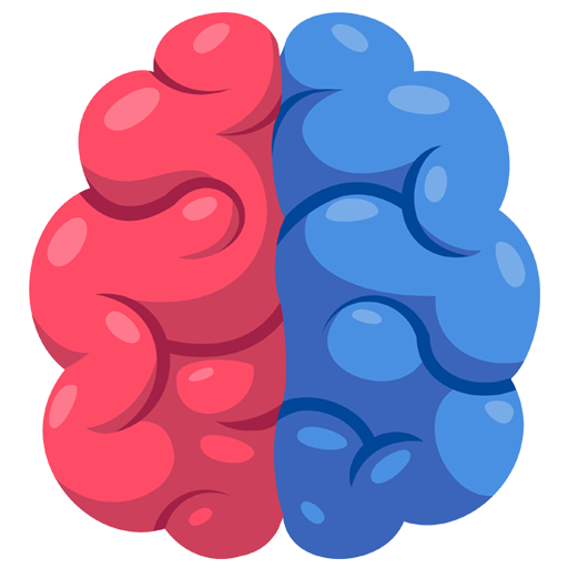 Left vs Right: Brain Games for Brain Training Pro apk download – Premium app free for Android