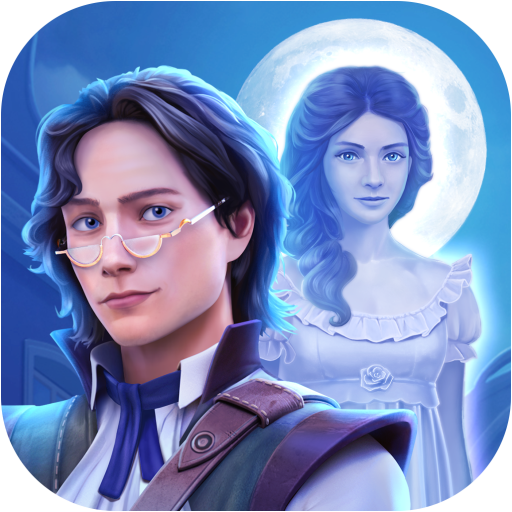 Legends of Eldritchwood Pro apk download – Premium app free for Android