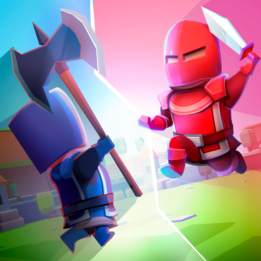 Legion Clash: World Conquest Mod apk download – Mod Apk 0.6.3 [Unlimited money] free for Android.