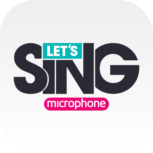 Let's Sing Mic Mod apk download – Mod Apk 3.6.4 [Unlimited money] free for Android.