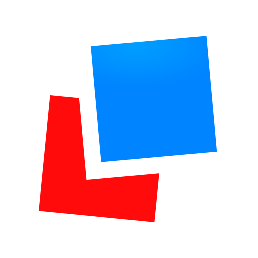 Letterpress – Word Game Mod apk download – Mod Apk 5.5.1 [Unlimited money] free for Android.