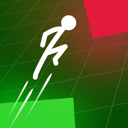 Light-It Up Mod apk download – Mod Apk 1.8.7.8 [Unlimited money] free for Android.