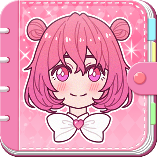 Lily Diary : Dress Up Game Pro apk download – Premium app free for Android