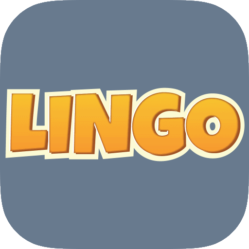Lingo – The word game Mod apk download – Mod Apk 3.0.20 [Unlimited money] free for Android.