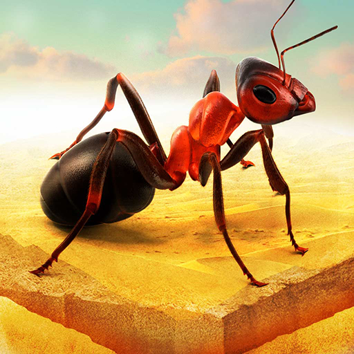 Little Ant Colony – Idle Game Mod apk download – Mod Apk 3.1 [Unlimited money] free for Android.