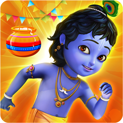 Little Krishna Mod apk download – Mod Apk 4.4.153 [Unlimited money] free for Android.