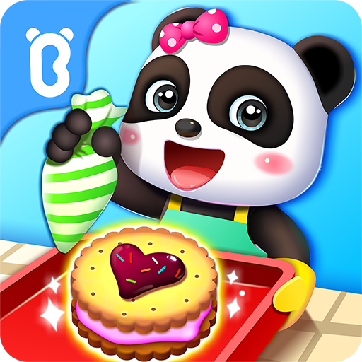 Little Panda's Snack Factory Pro apk download – Premium app free for Android