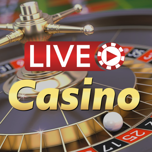 Live Casino: Play Roulette, Baccarat, Blackjack 21 Pro apk download – Premium app free for Android