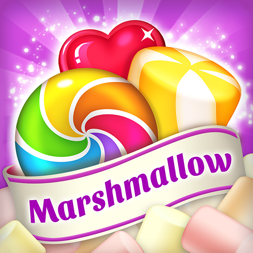 Lollipop & Marshmallow Match3 Pro apk download – Premium app free for Android
