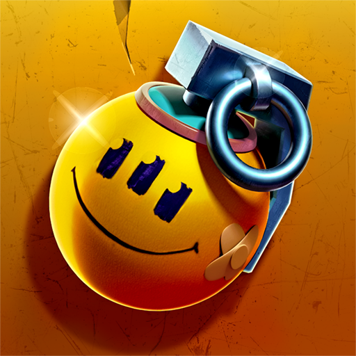 Lootland: shoot, loot, WIN! Mod apk download – Mod Apk 0.6.4 [Unlimited money] free for Android.