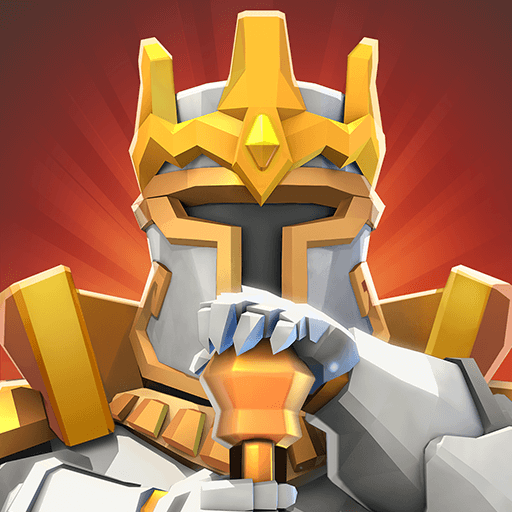Lords Online Mod apk download – Mod Apk 2.39 [Unlimited money] free for Android.