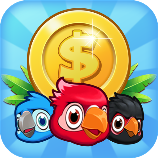 Lucky Birds Mod apk download – Mod Apk 1.0.1 [Unlimited money] free for Android.