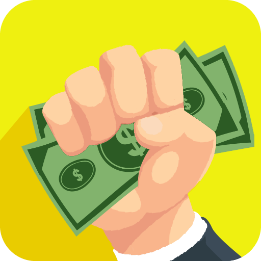 Lucky Time – Win Rewards Every Day Pro apk download – Premium app free for Android