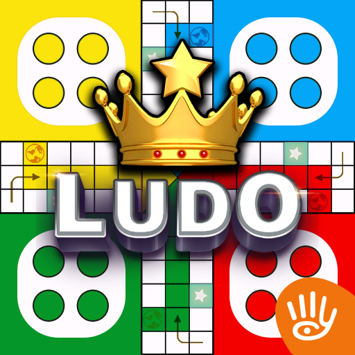 Ludo All Star – Play Online Ludo Game & Board Game Mod apk download – Mod Apk 2.1.11 [Unlimited money] free for Android.
