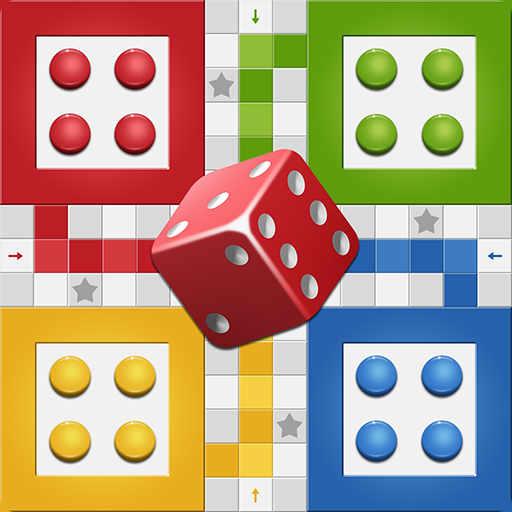 Ludo Championship Mod apk download – Mod Apk 1.1.7 [Unlimited money] free for Android.