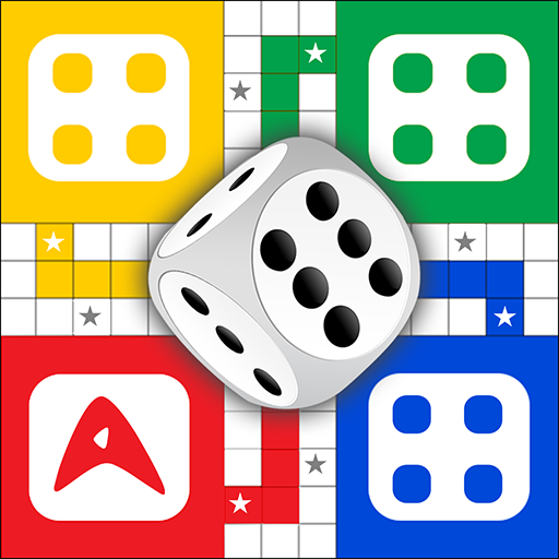 Ludo Express : Online Ludo Game, Ludo Offline 2021 Mod apk download – Mod Apk 5.9 [Unlimited money] free for Android.