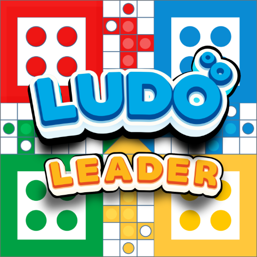 Ludo Leader Mod apk download – Mod Apk 7 [Unlimited money] free for Android.