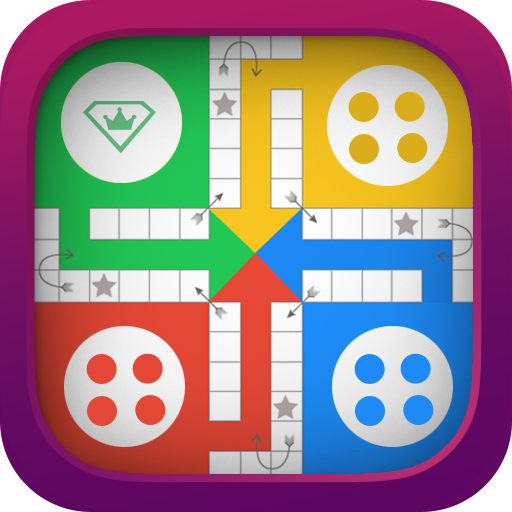Ludo STAR : 2017 (New) Mod apk download – Mod Apk 1.37.1 [Unlimited money] free for Android.