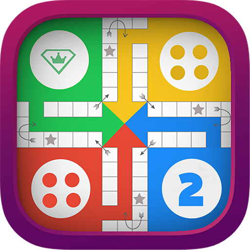 Ludo Star 2 Mod apk download – Mod Apk 1.25.177 [Unlimited money] free for Android.