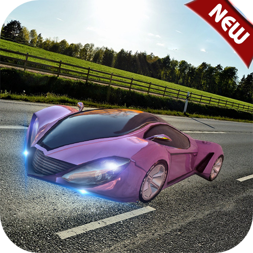 Luxury Car Game : Endless Traffic Race Game 3D Mod apk download – Mod Apk 22.0 [Unlimited money] free for Android.
