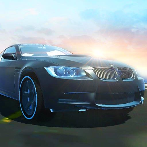 M Package : Car Simulator Pro apk download – Premium app free for Android